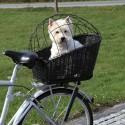 Cestino Trasportino Bici Closed Post (cane gatto)