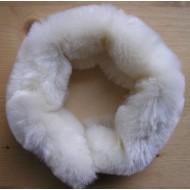 Cervinia (Bianco)