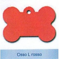 Osso Rosso Small