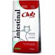Zoodiaco Club Prolife Veterinary Intestinal 0,5Kg x 6pacchi