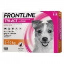 Front line Tri-Act  5-10 Kg