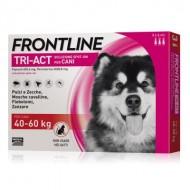Front line Tri-Act  40-60 Kg