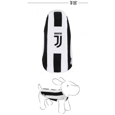 T-Shirt Match JUVENTUS CALCIO SPA