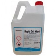 Rapid Gel Mani 500ml