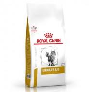 Royal Canin Urinary S O