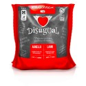 DISUGUAL - AGNELLO ADULT MEDIUM