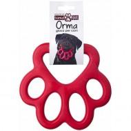 Pet Orma By Bama