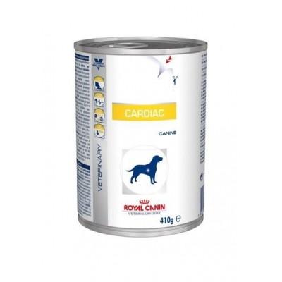 Royal Canin Cardiac 200gr