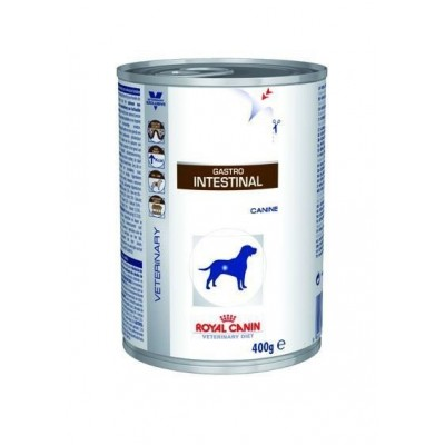 Royal Canin Gastro Intestinal 200gr