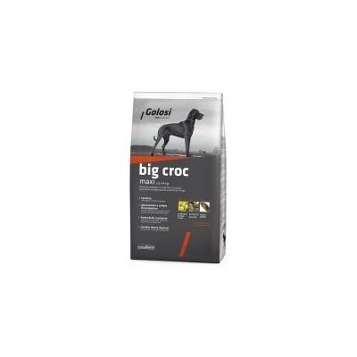 Club dei Golosi  Big Croc Maxi Adult  12kg