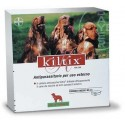 Collare Kiltix 53 cm