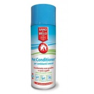 Pet Conditioner per interni Bayer da 300ml
