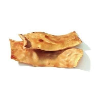 Chips Beef (2kg)