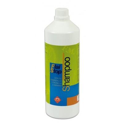 Flai stop shampoo 1l