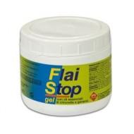 Flai stop gel