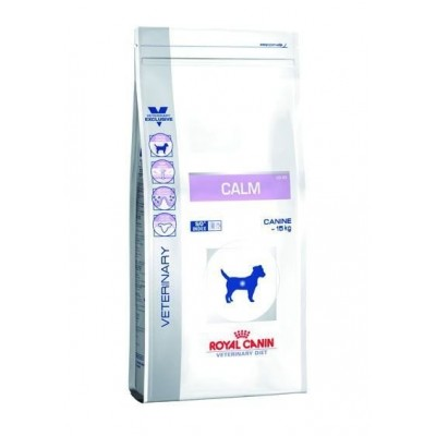 Royal Canin Calm Canine 2Kg