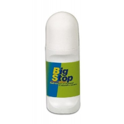 Big stop roll-on