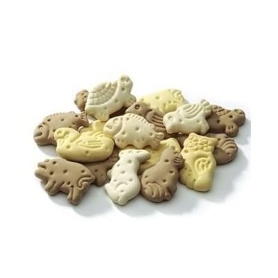 Biscotti animaletti