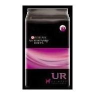 Purina UR Veterinary Diet Feline  Urinary Formulam1,5Kg