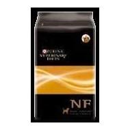 Purina NF Veterinary Diet Feline Renal Formula1,5Kg