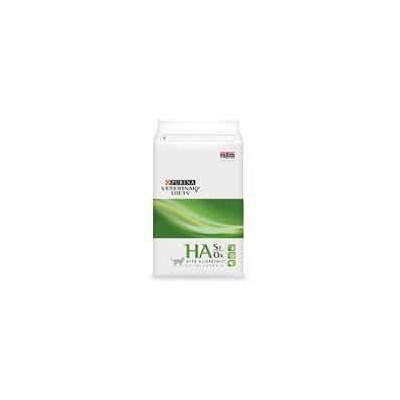 Purina HA Veterinary Diet Feline Hypoallergenic Formula1,3Kg