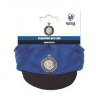 Cappellino Ufficiale Inter Calcio