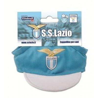 Cappellino Ufficiale Lazio Calcio