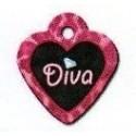 Cuore Diva