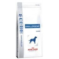 Royal Canin Anallergic 3Kg