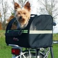 Borsa trasportino Bici (cane gatto)