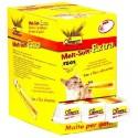 Malt-Soft-Extra rimuovipelo 100gr