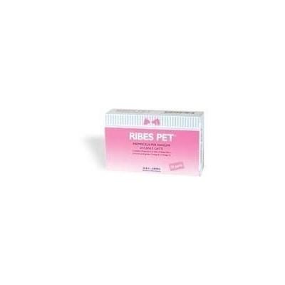 Ribes Pet Perle30 perle