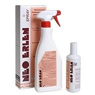 Neo Erlen Spray200ml