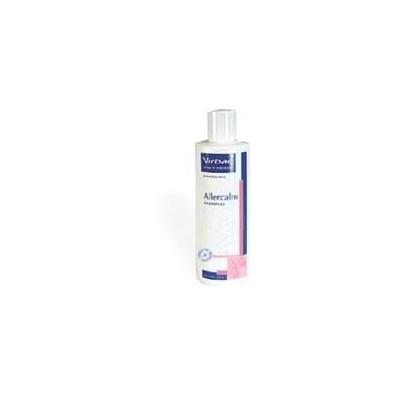 ALLERCALM Shampoo250ml